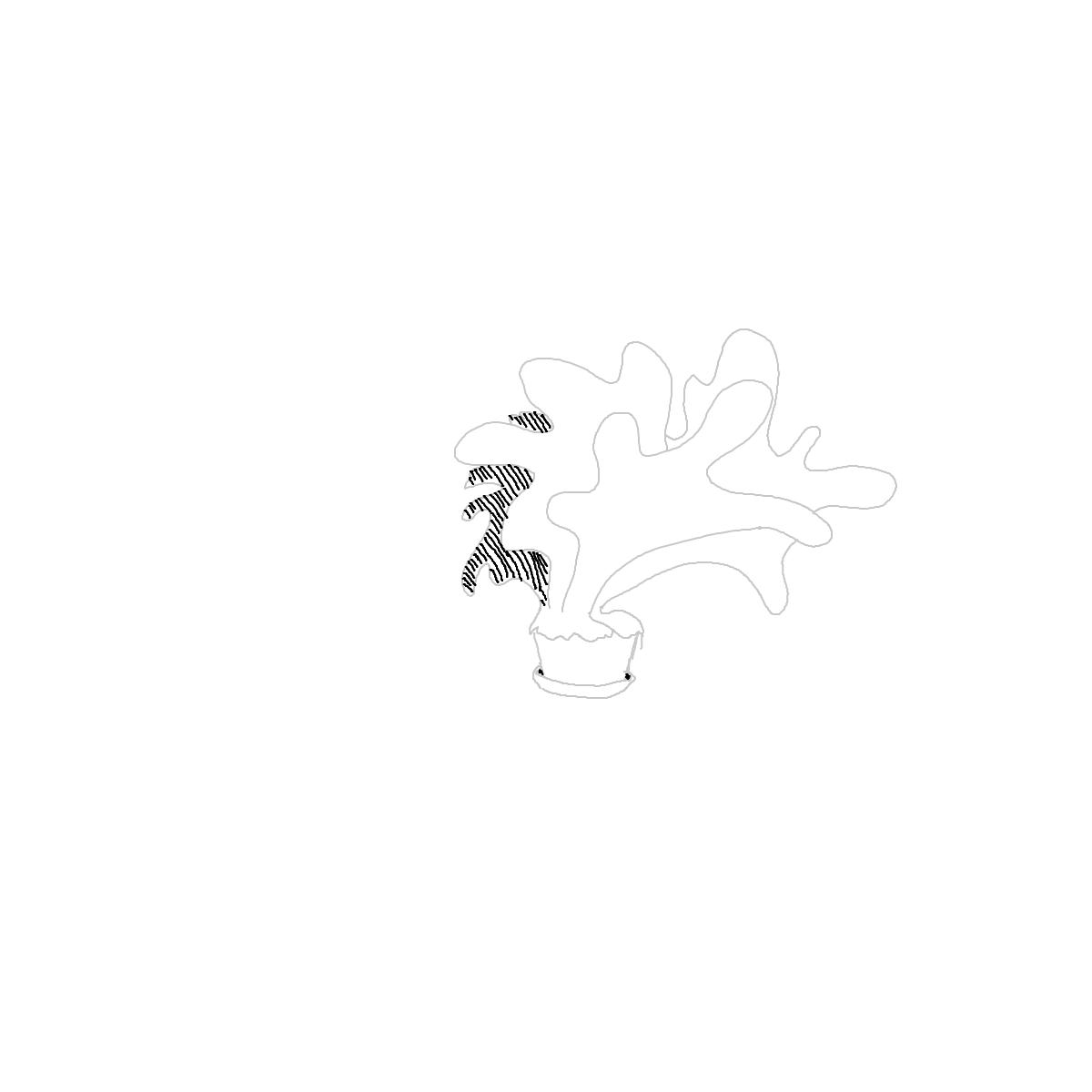 BAAAM drawing#8860 lat:52.0876083374023440lng: 4.3381934165954590