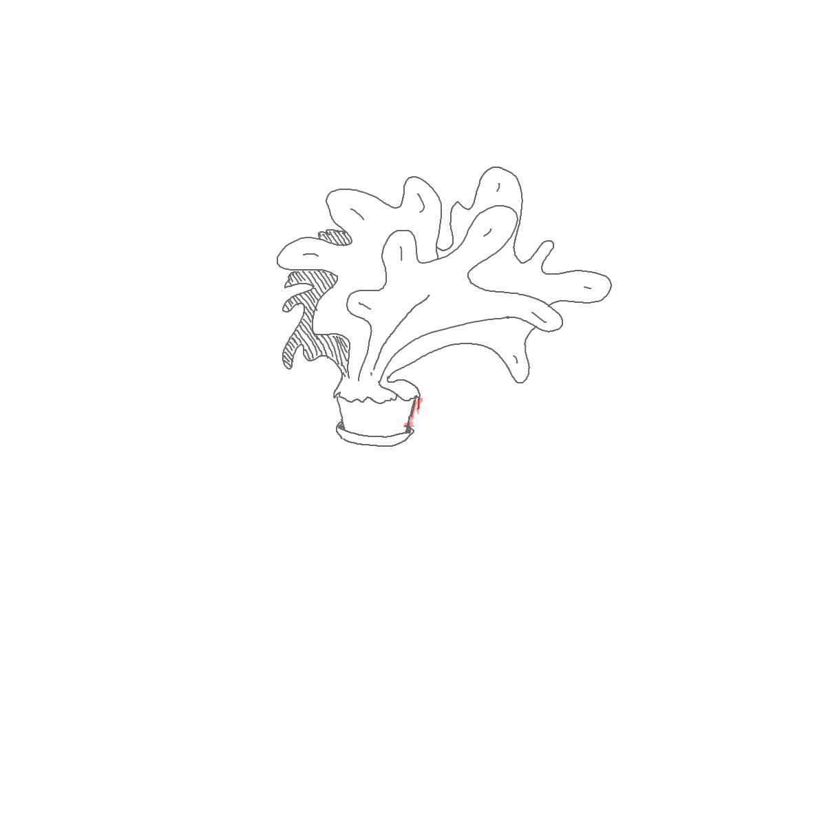 BAAAM drawing#8862 lat:52.0876045227050800lng: 4.3381972312927250