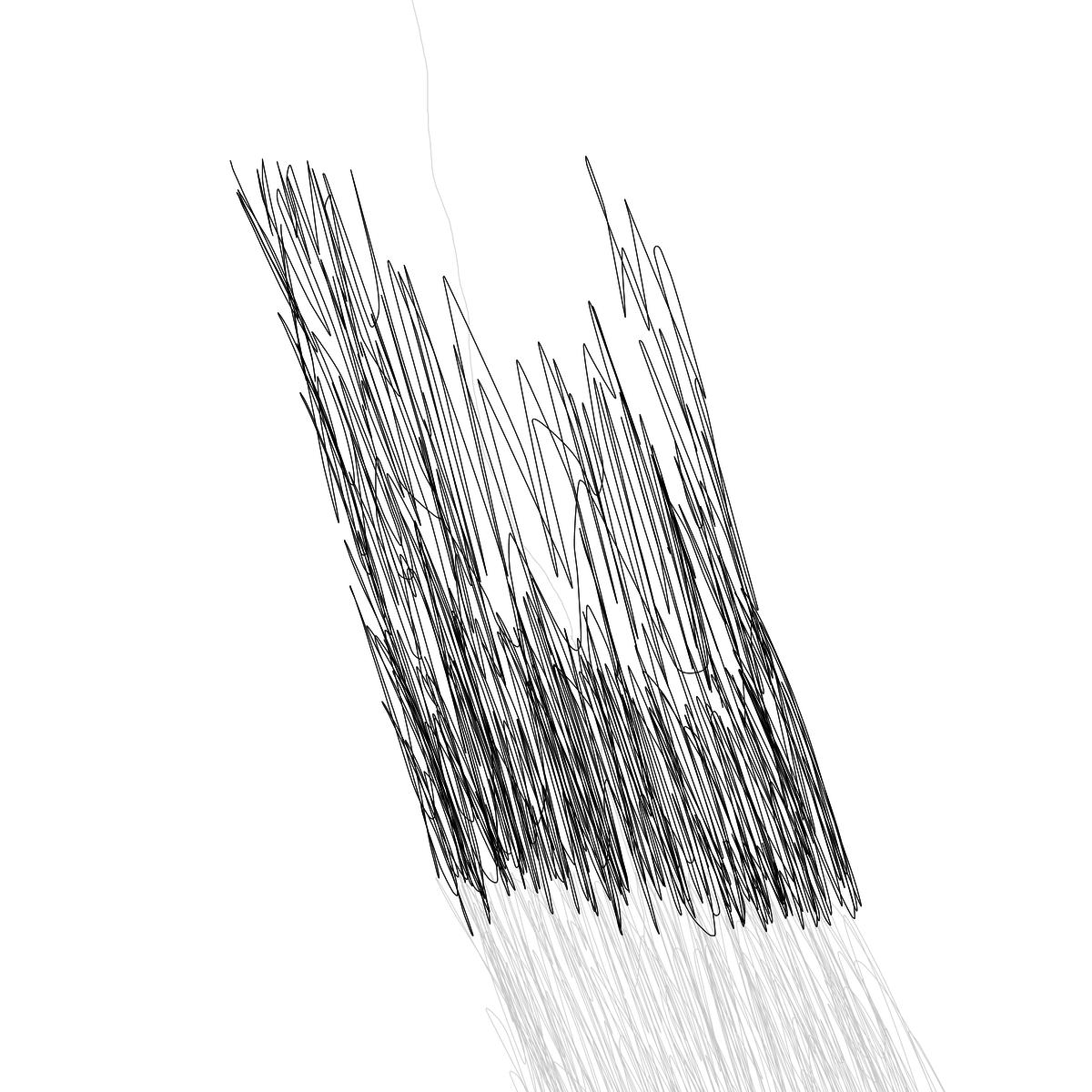 BAAAM drawing#8918 lat:52.4884948730468750lng: 13.4249420166015620
