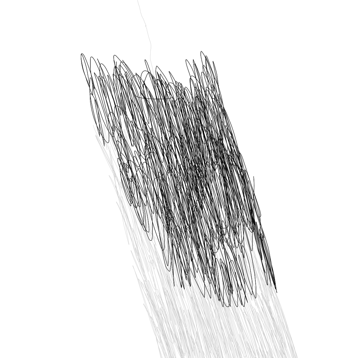 BAAAM drawing#8929 lat:52.4885101318359400lng: 13.4249353408813480