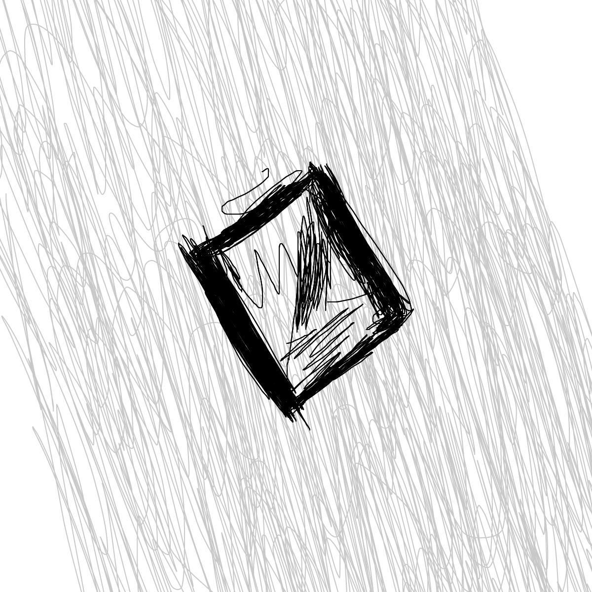 BAAAM drawing#8930 lat:52.4885101318359400lng: 13.4249353408813480