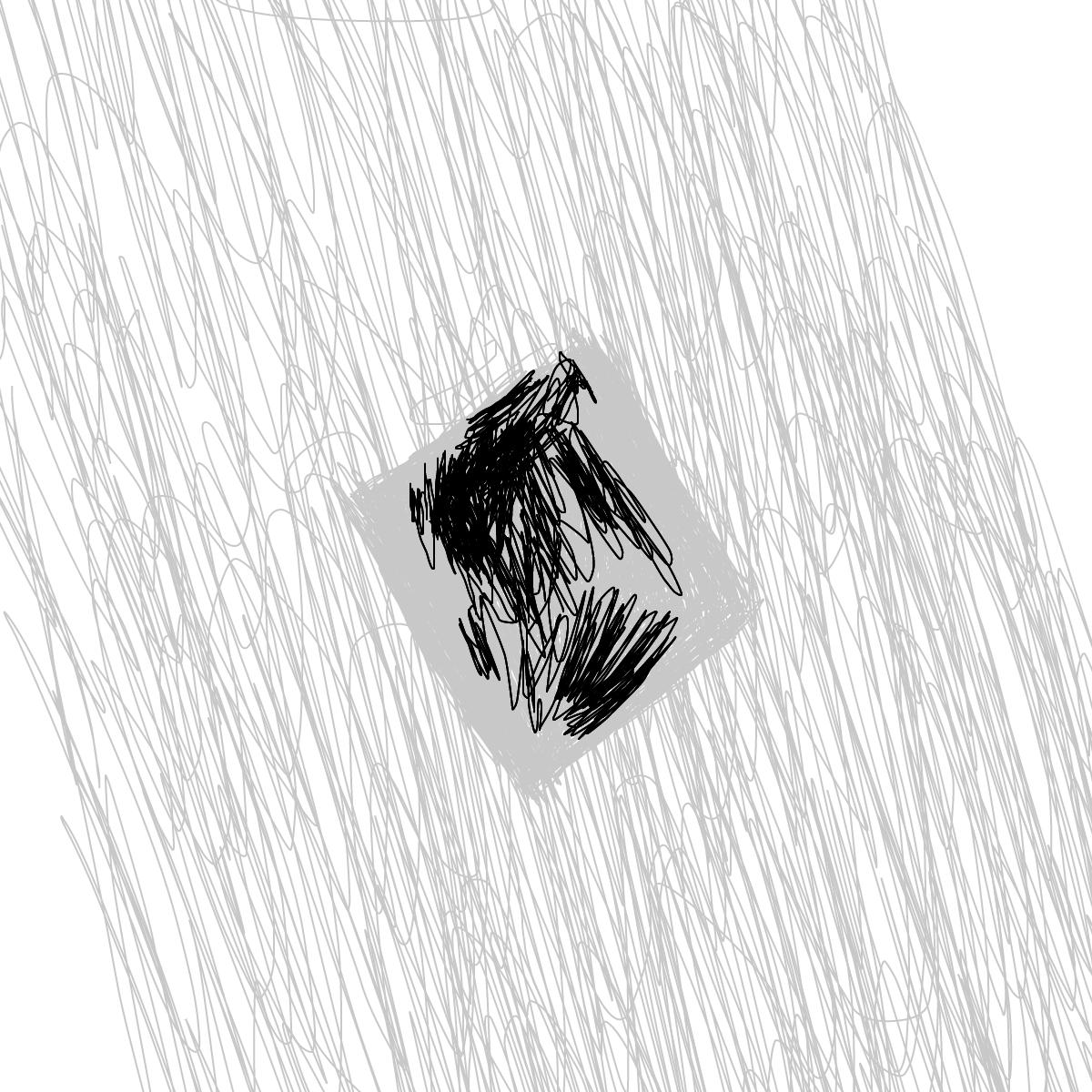 BAAAM drawing#8934 lat:52.4885101318359400lng: 13.4249353408813480