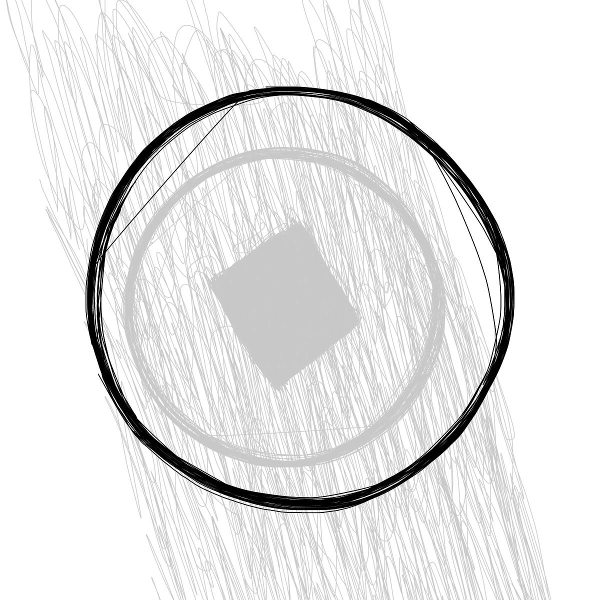 BAAAM drawing#8940 lat:52.4885101318359400lng: 13.4249372482299800