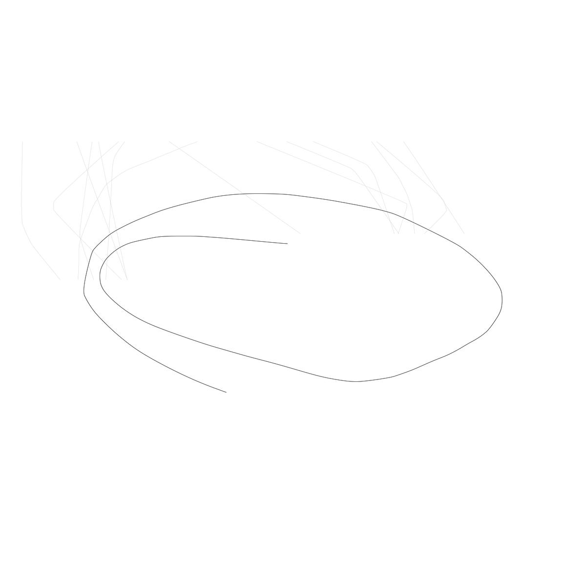 BAAAM drawing#8954 lat:52.4885520935058600lng: 13.4254016876220700