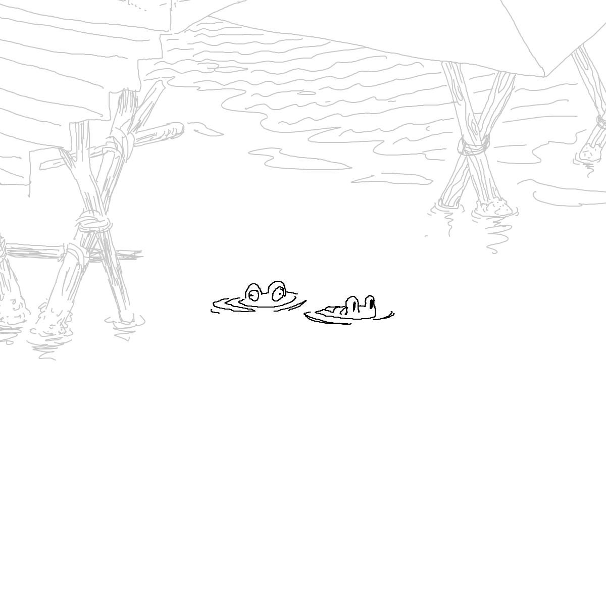 BAAAM drawing#8977 lat:78.4205245971679700lng: -4.4856791496276855
