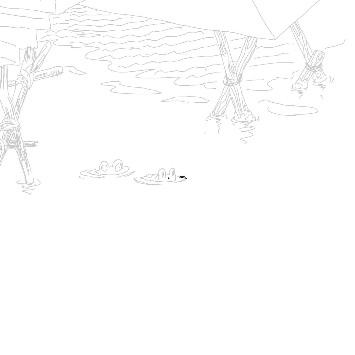 BAAAM drawing#8978 lat:78.4205245971679700lng: -4.4856724739074710