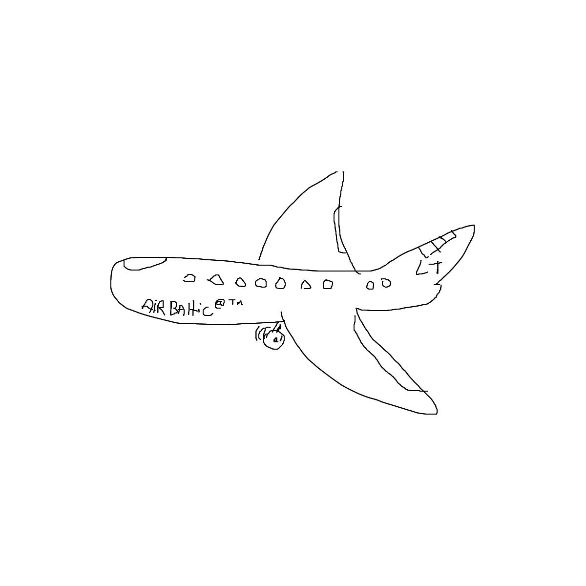 BAAAM drawing#8995 lat:54.6431159973144500lng: 25.2777976989746100