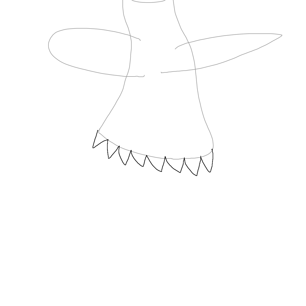 BAAAM drawing#9 lat:16.7474250793457030lng: -93.0832443237304700