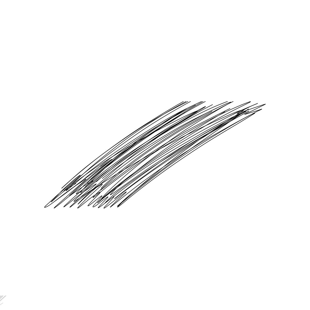 BAAAM drawing#9003 lat:60.4561843872070300lng: 22.2537517547607420