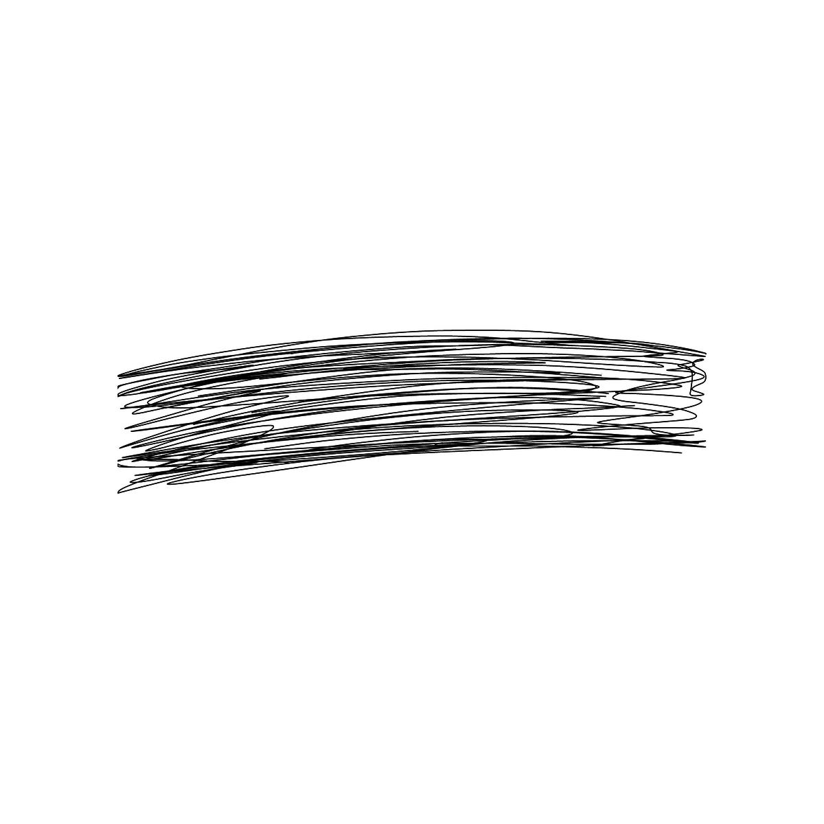 BAAAM drawing#9004 lat:60.4561996459960940lng: 22.2538833618164060