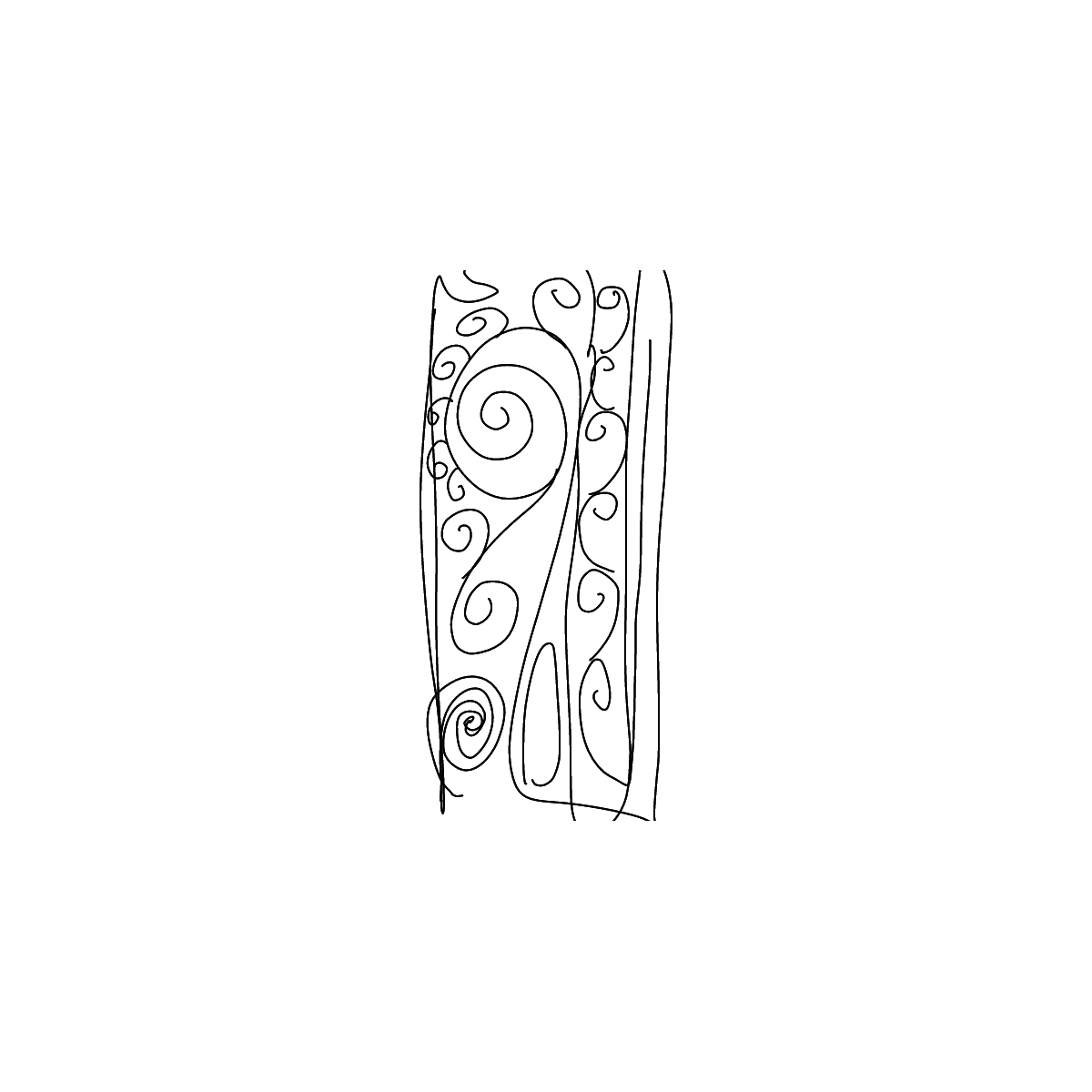 BAAAM drawing#9009 lat:60.4561042785644500lng: 22.2536735534667970
