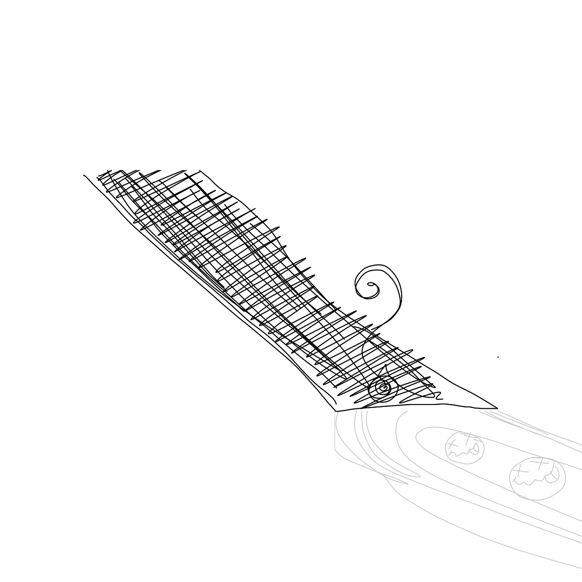 BAAAM drawing#9012 lat:60.4560356140136700lng: 22.2537536621093750