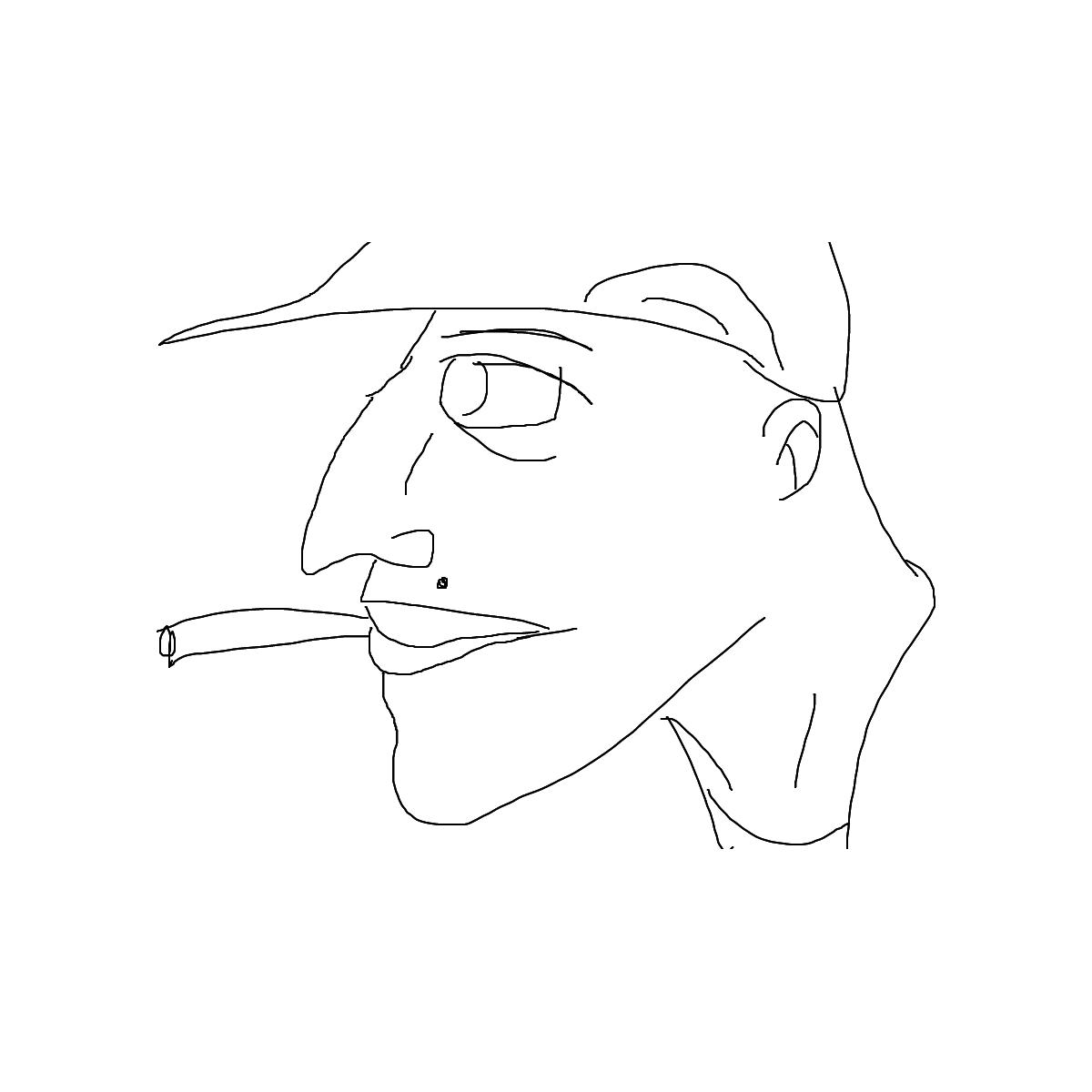BAAAM drawing#9033 lat:54.6729583740234400lng: 25.2752380371093750