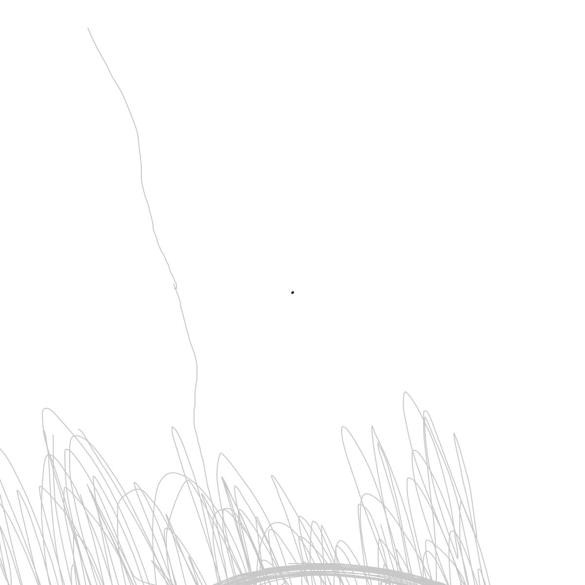 BAAAM drawing#9062 lat:52.4885406494140600lng: 13.4249334335327150