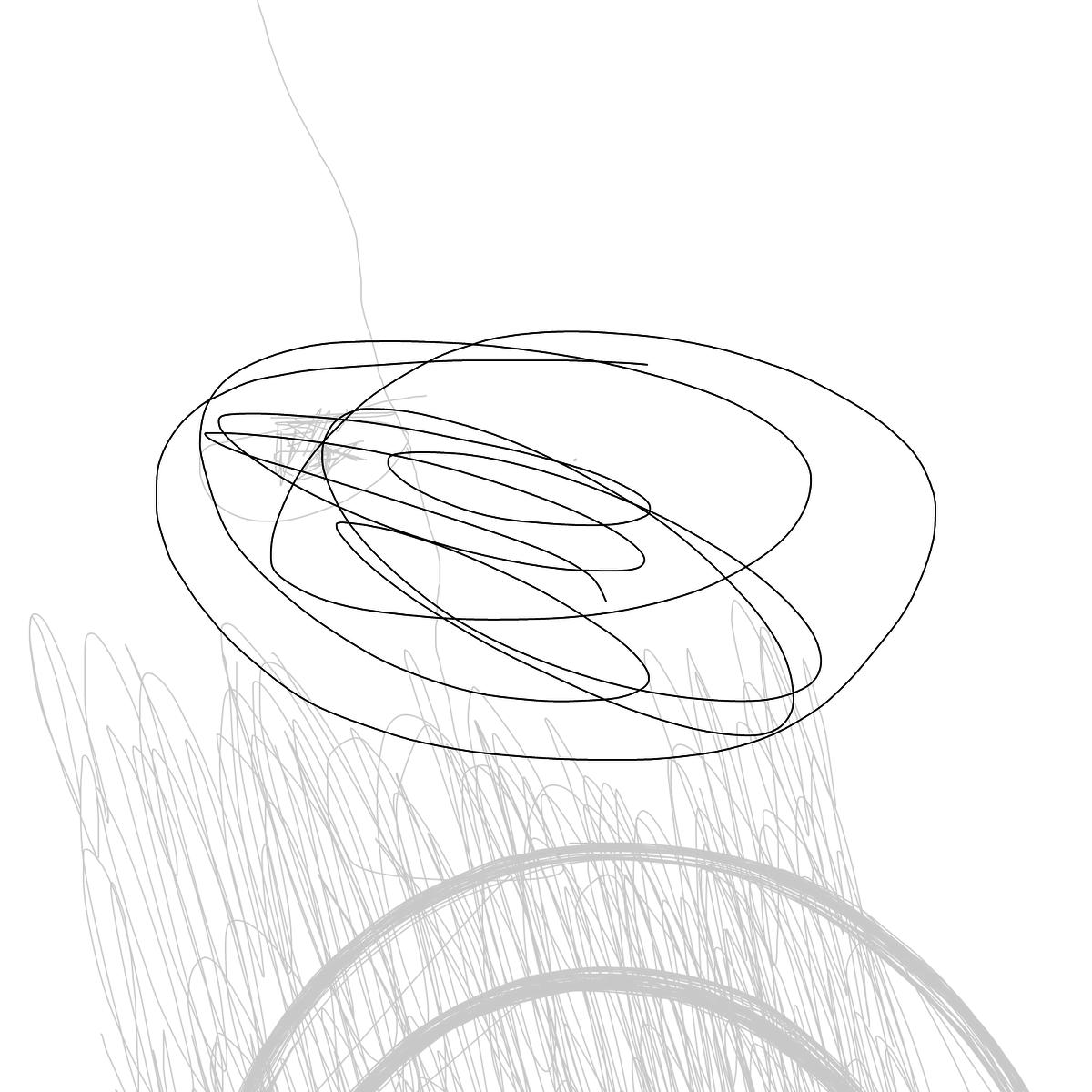 BAAAM drawing#9064 lat:52.4885368347168000lng: 13.4249315261840820