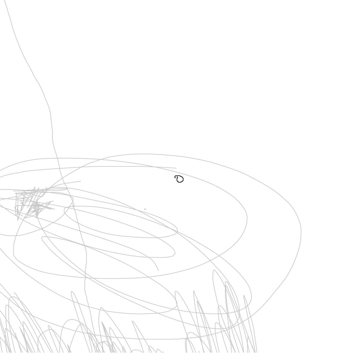 BAAAM drawing#9065 lat:52.4885444641113300lng: 13.4249382019042970