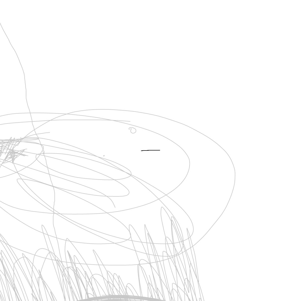 BAAAM drawing#9066 lat:52.4885406494140600lng: 13.4249410629272460