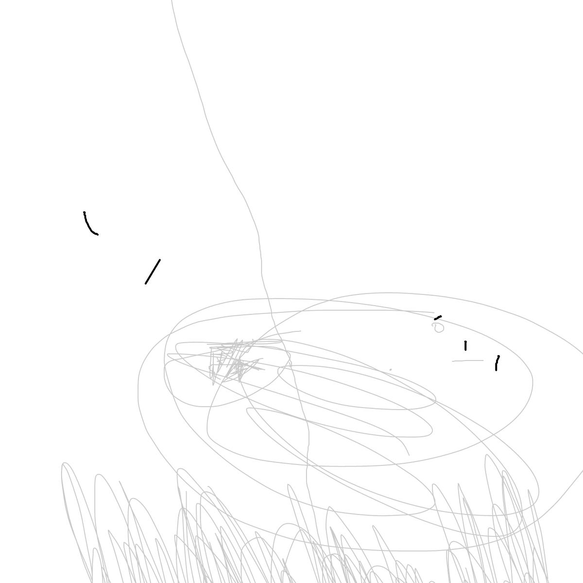 BAAAM drawing#9067 lat:52.4885482788085940lng: 13.4249238967895500