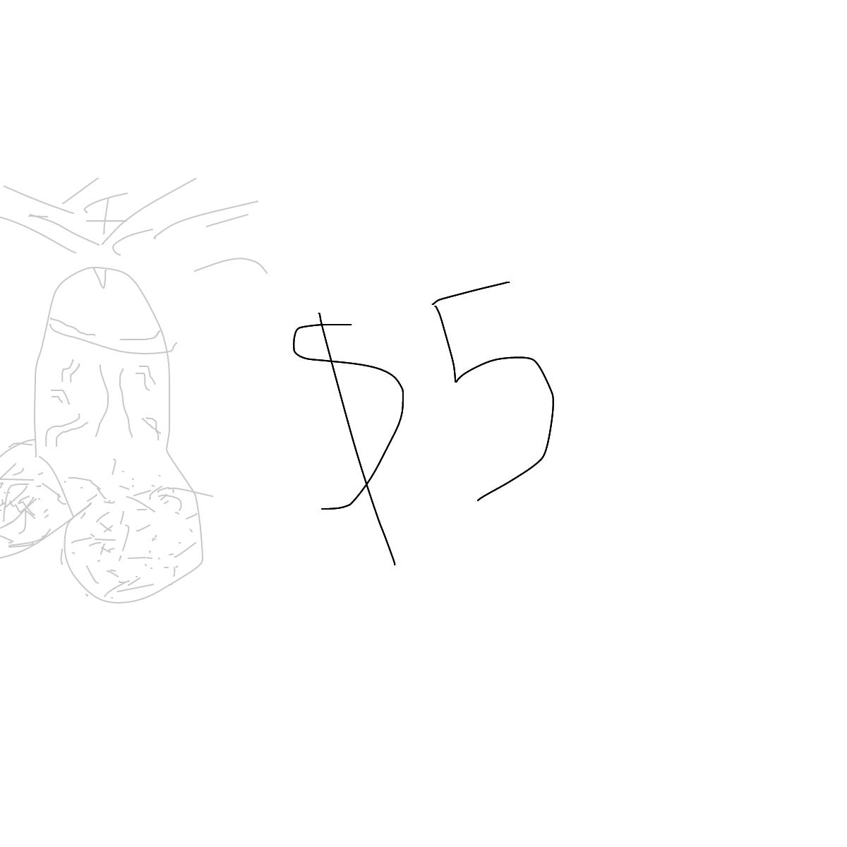 BAAAM drawing#9088 lat:32.9787216186523440lng: -96.2443542480468800