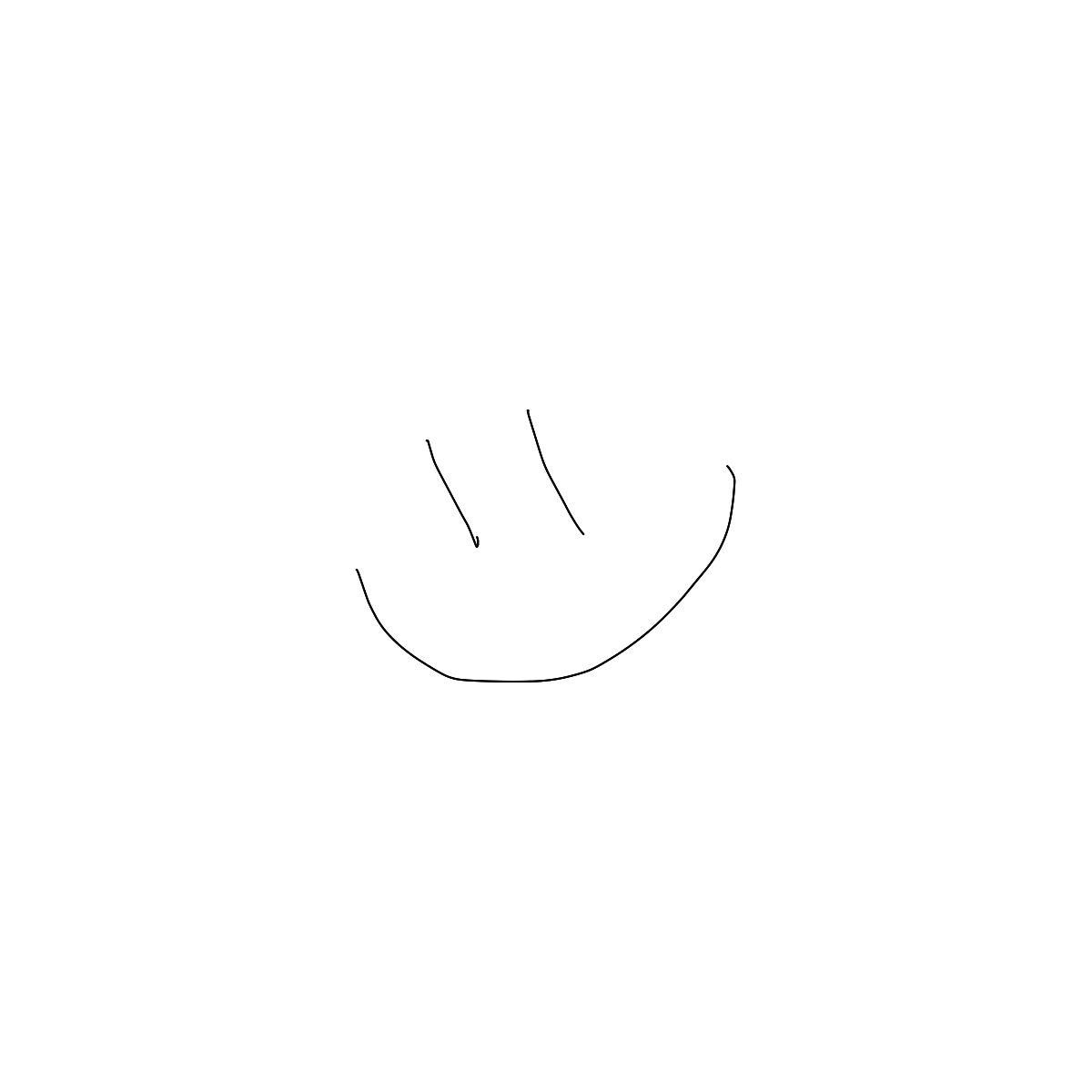 BAAAM drawing#9134 lat:60.7403717041015600lng: 8.1079120635986330