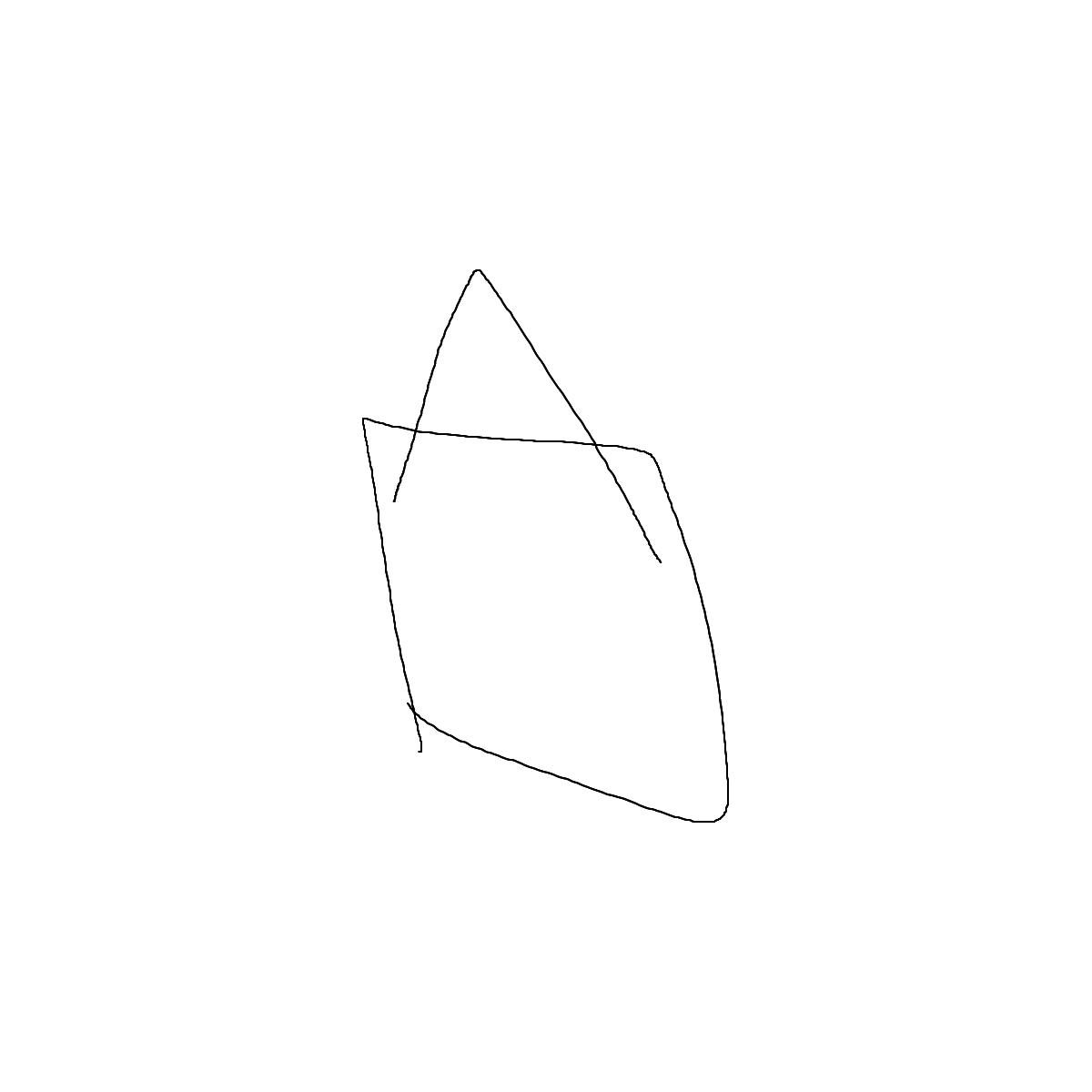 BAAAM drawing#915 lat:-32.0738525390625000lng: 115.7548904418945300