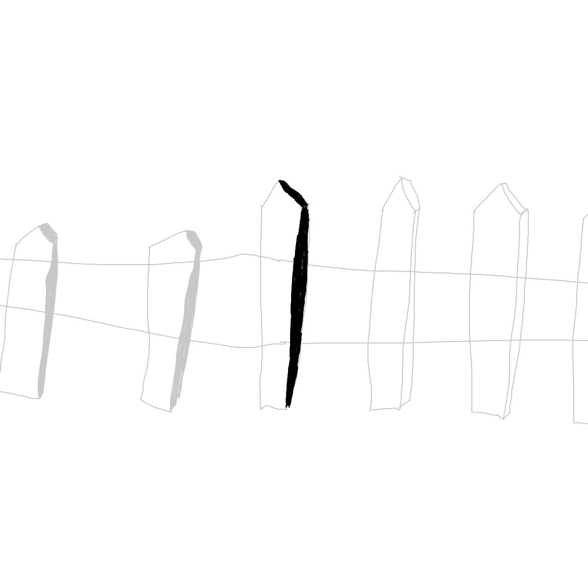 BAAAM drawing#9152 lat:52.4750595092773440lng: 13.4070386886596680
