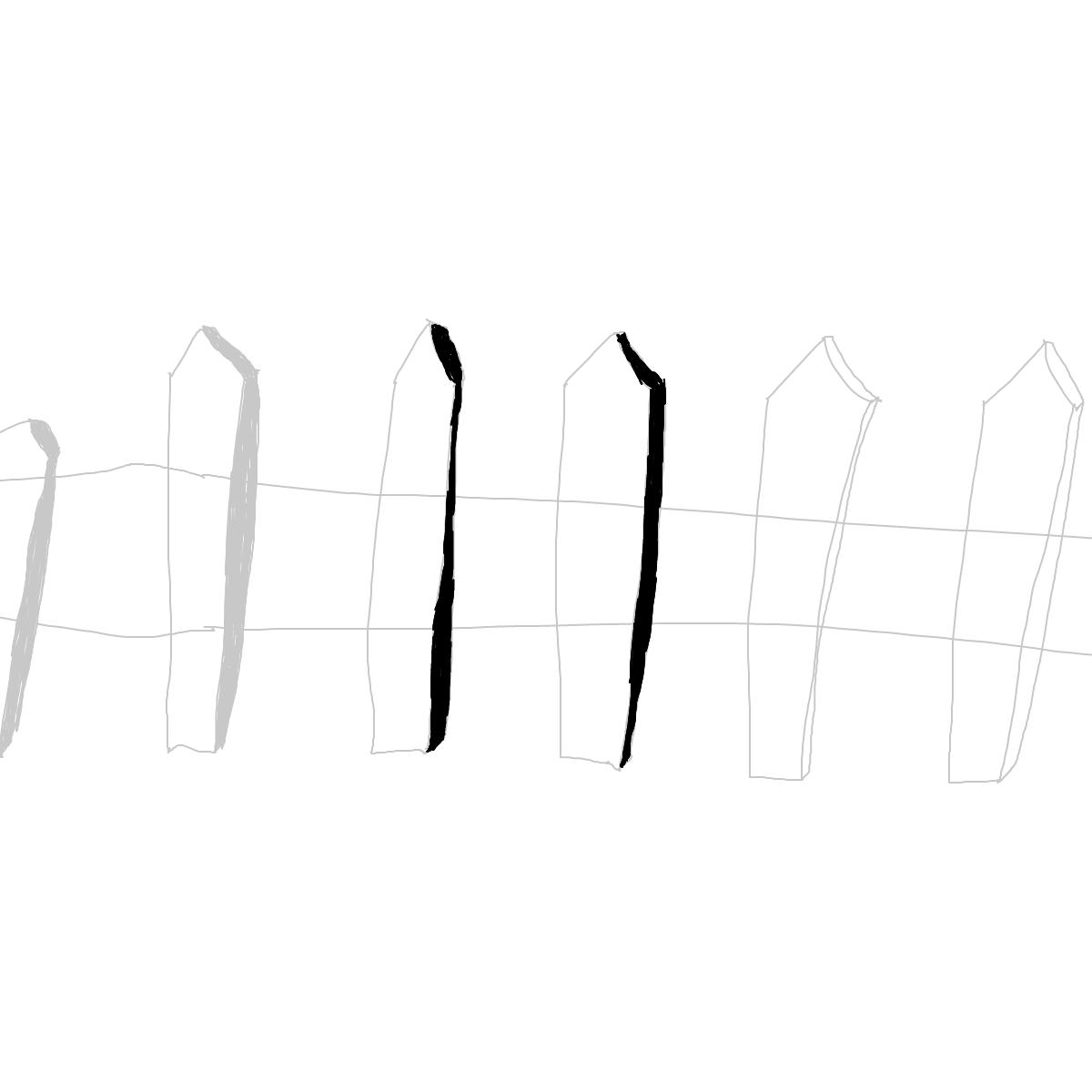 BAAAM drawing#9153 lat:52.4750595092773440lng: 13.4070529937744140