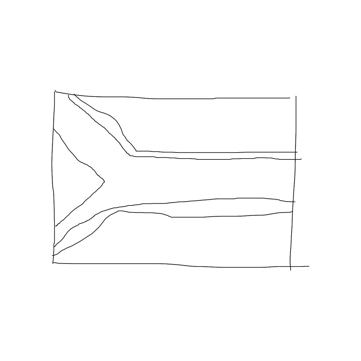 BAAAM drawing#9167 lat:52.0847930908203100lng: 5.1688446998596190