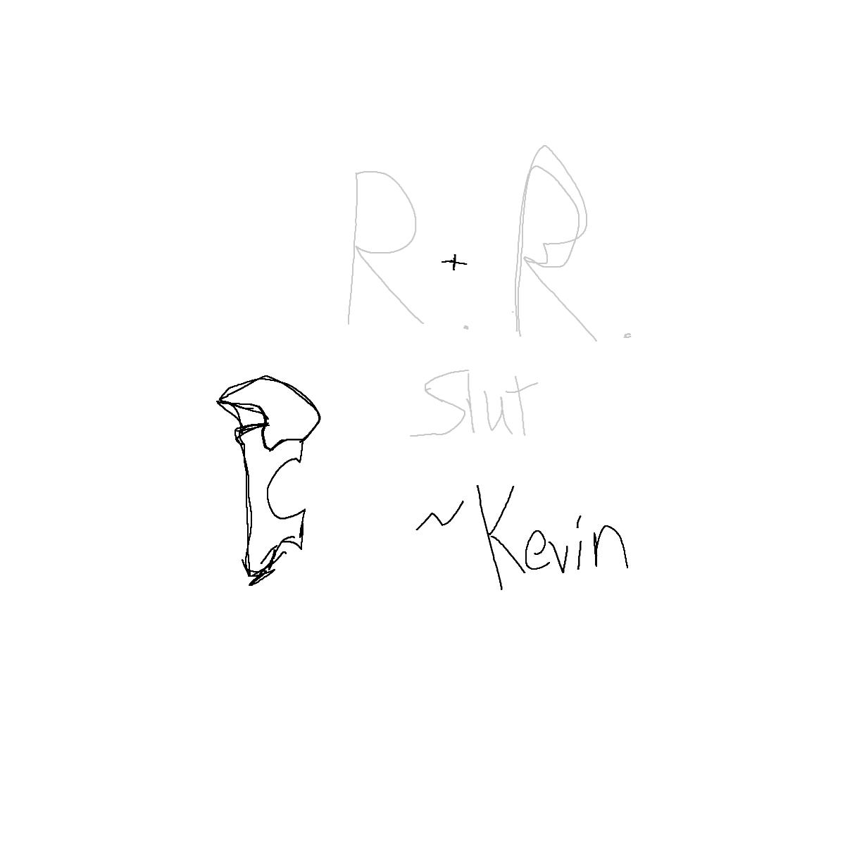BAAAM drawing#9171 lat:32.9643859863281250lng: -96.7331390380859400