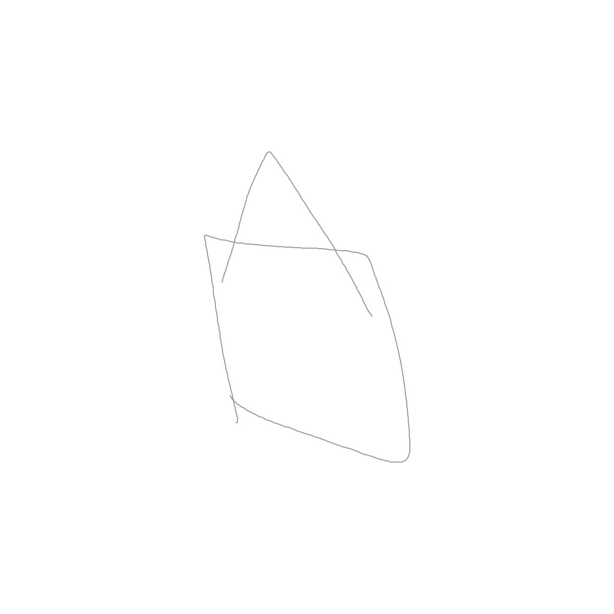 BAAAM drawing#918 lat:-32.0738525390625000lng: 115.7548904418945300