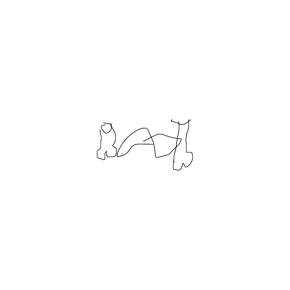 BAAAM drawing#92 lat:39.6754837036132800lng: -81.7945861816406200