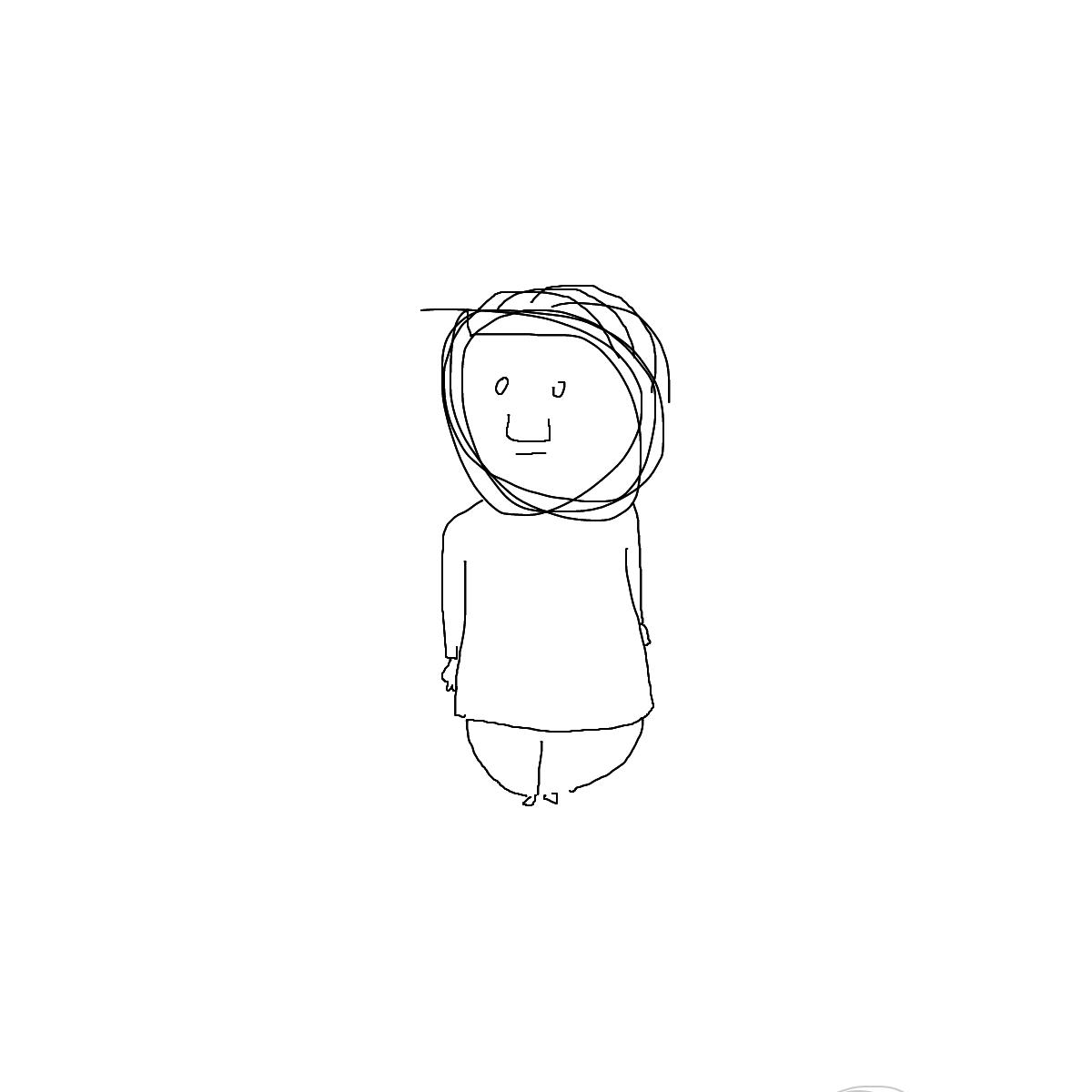 BAAAM drawing#9265 lat:52.0848770141601560lng: 5.1684179306030270