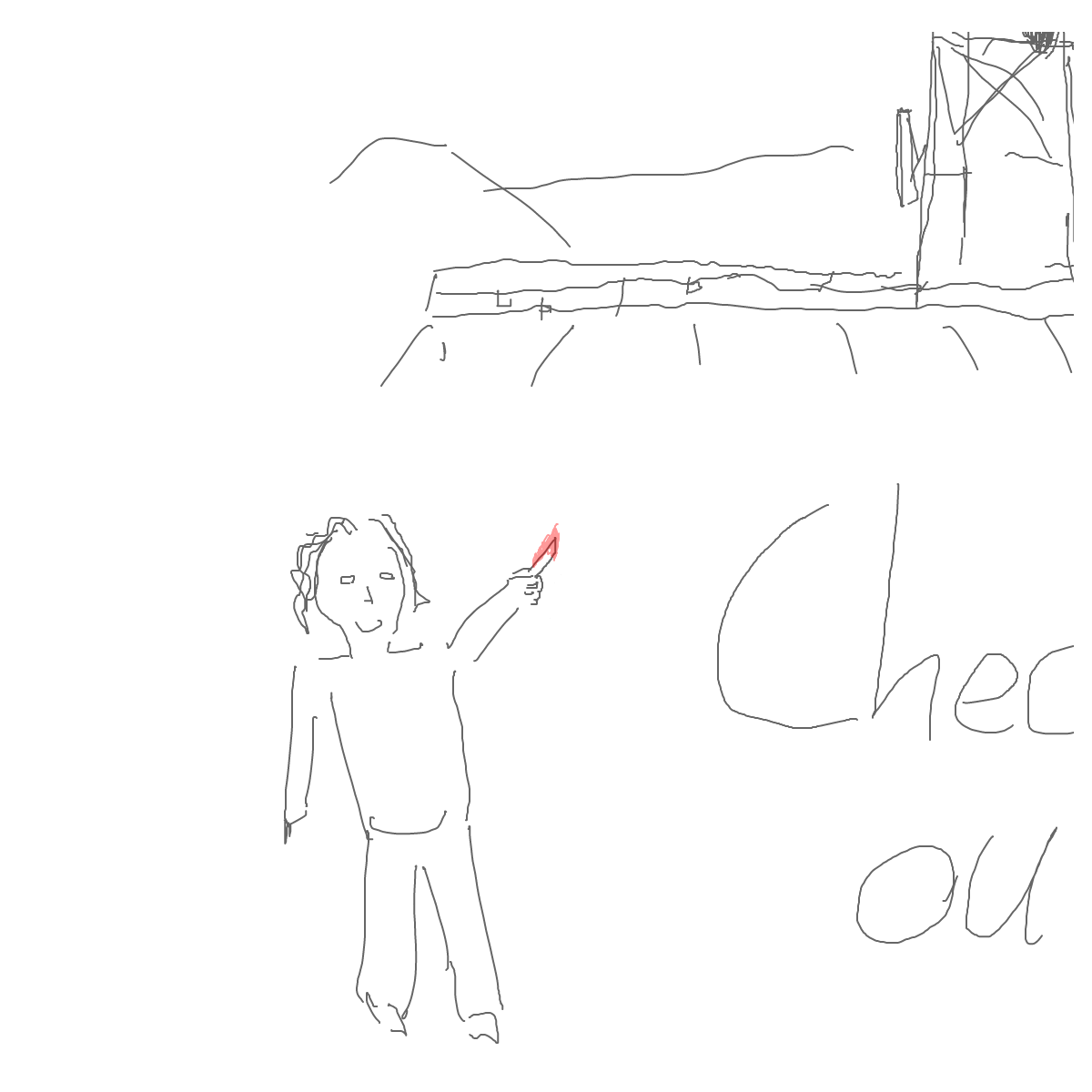 BAAAM drawing#9327 lat:41.7283744812011700lng: 13.2908363342285160