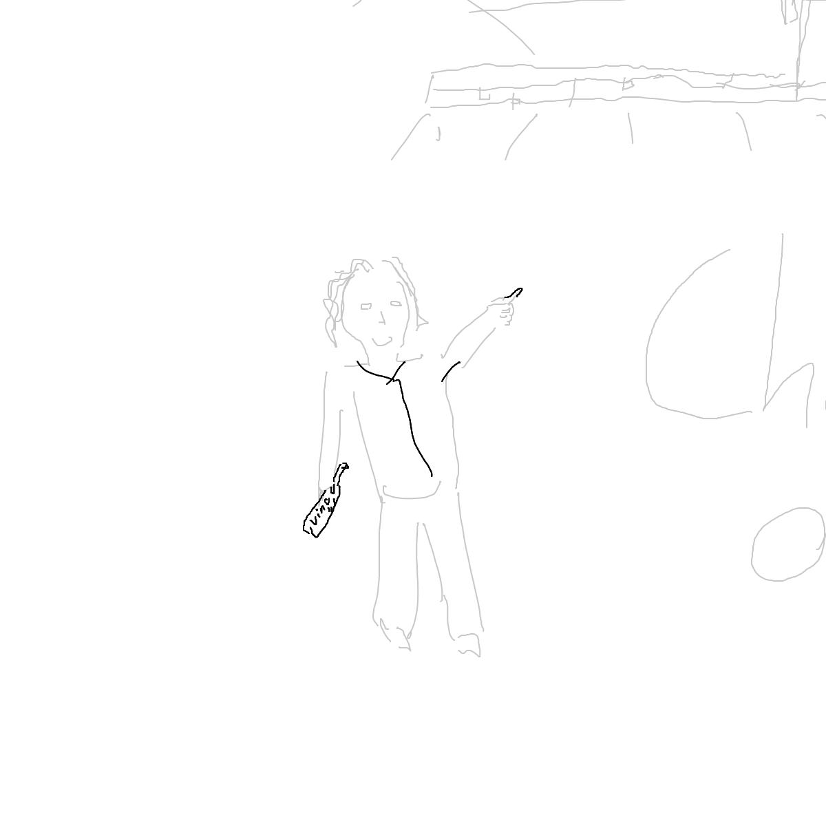 BAAAM drawing#9328 lat:41.7283668518066400lng: 13.2908296585083000
