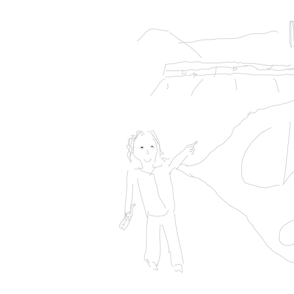 BAAAM drawing#9330 lat:41.7283744812011700lng: 13.2908277511596680