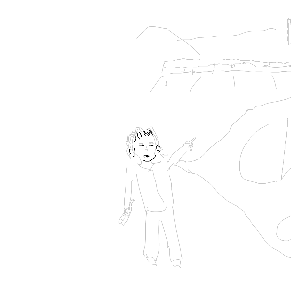 BAAAM drawing#9331 lat:41.7283744812011700lng: 13.2908277511596680