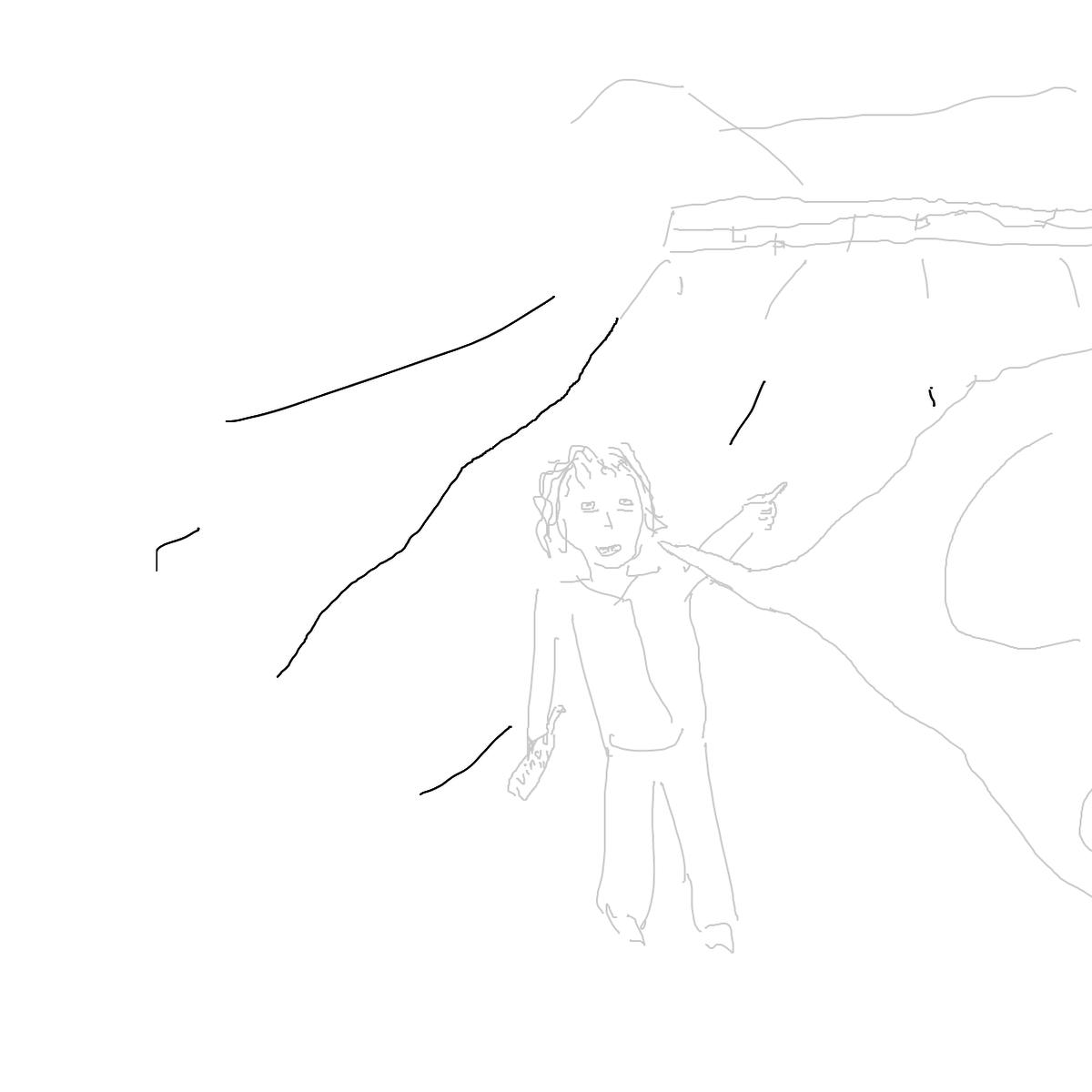 BAAAM drawing#9335 lat:41.7283706665039060lng: 13.2908248901367190
