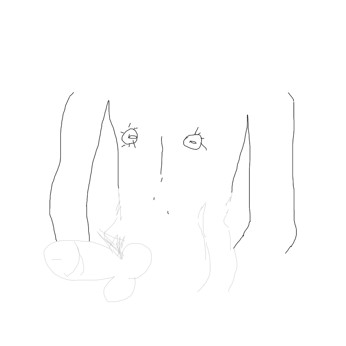 BAAAM drawing#9337 lat:63.4897804260253900lng: 26.3671970367431640