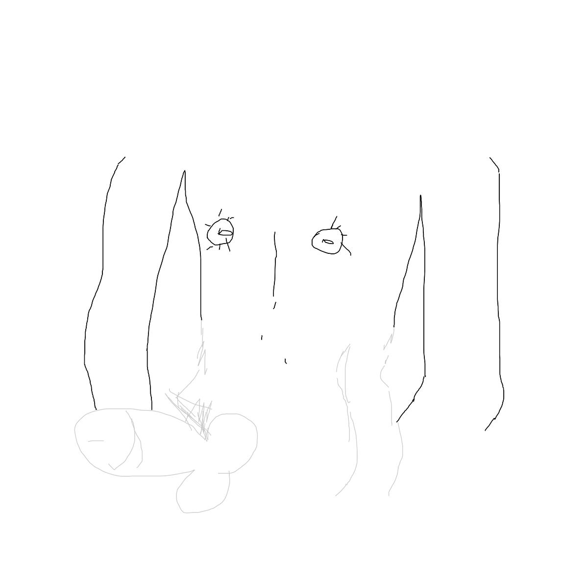 BAAAM drawing#9338 lat:63.4897804260253900lng: 26.3671970367431640
