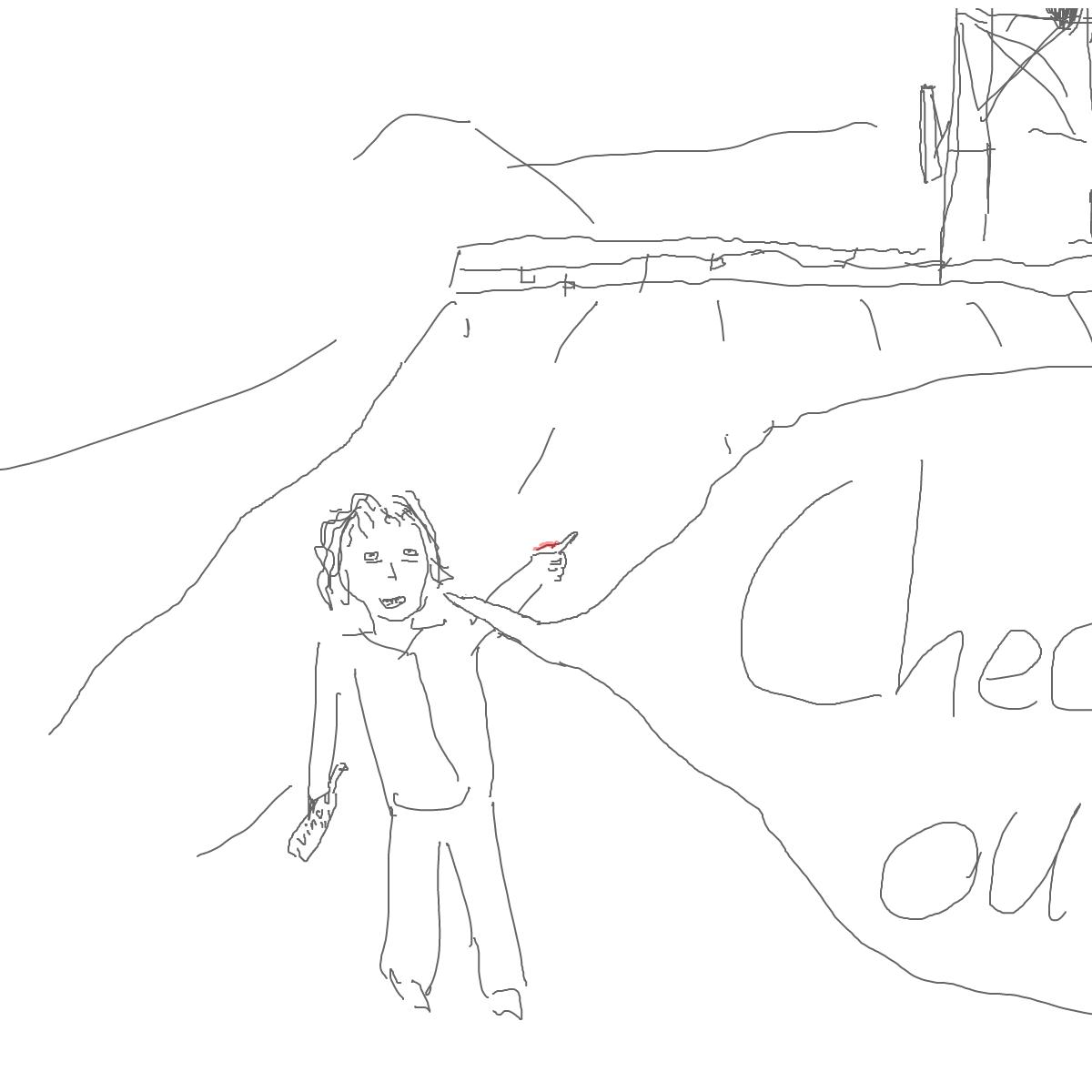 BAAAM drawing#9339 lat:41.7283744812011700lng: 13.2908353805542000