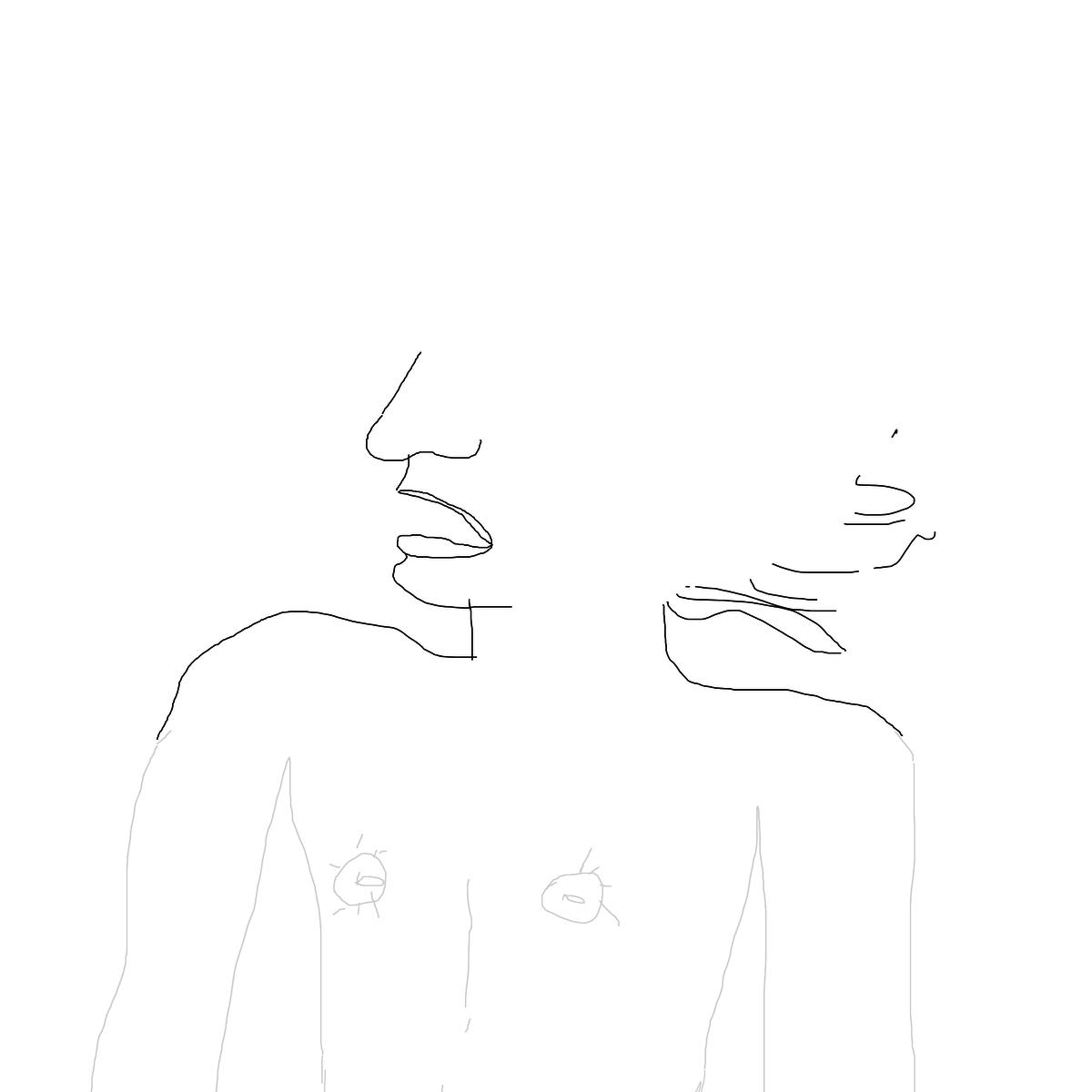 BAAAM drawing#9342 lat:63.4897956848144500lng: 26.3671989440917970