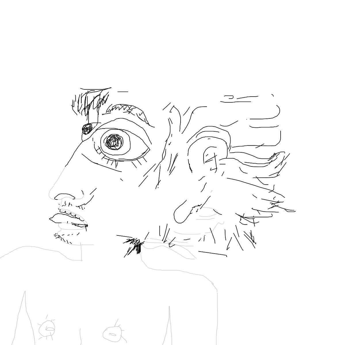 BAAAM drawing#9352 lat:63.4897994995117200lng: 26.3672161102294920
