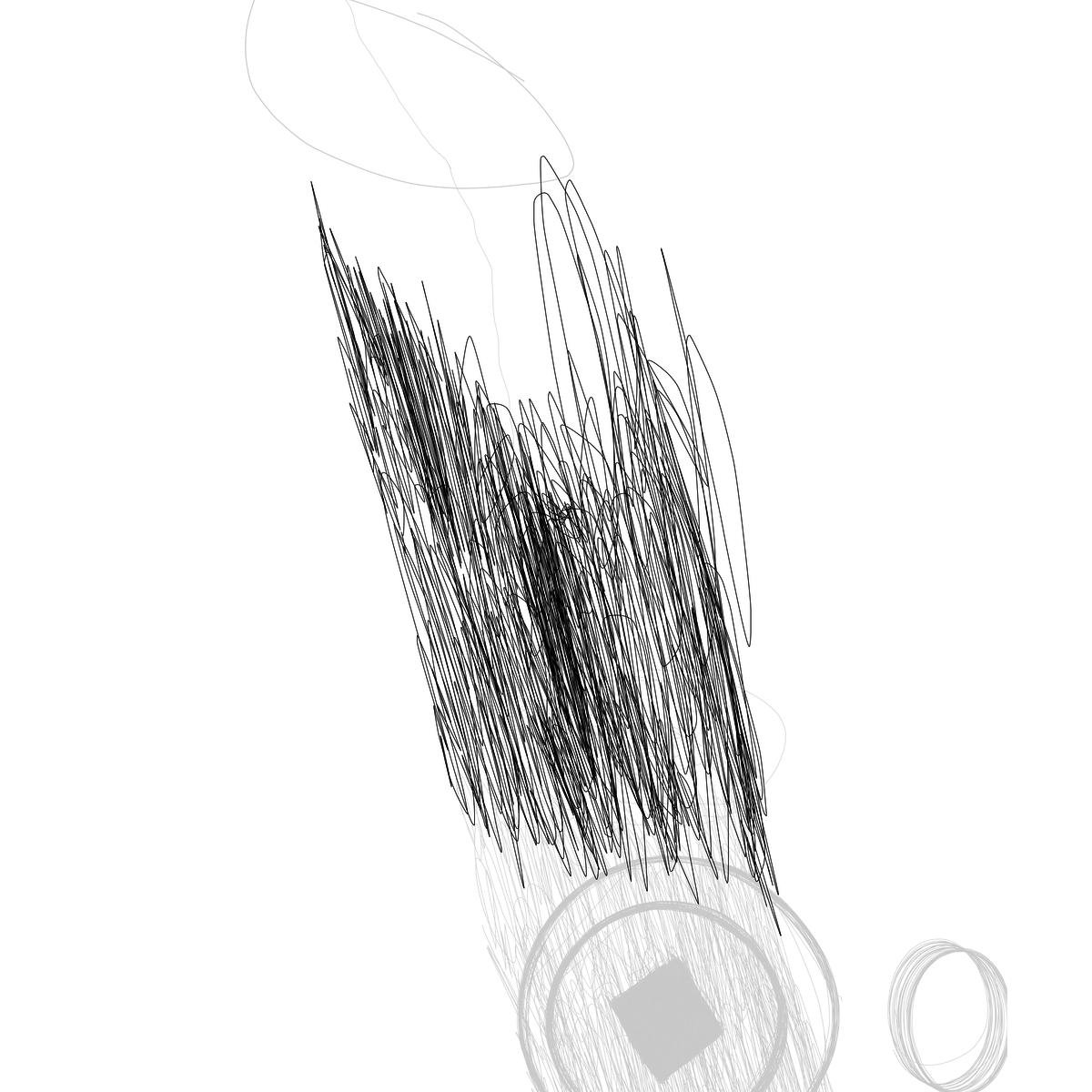 BAAAM drawing#9357 lat:52.4885597229003900lng: 13.4249153137207030