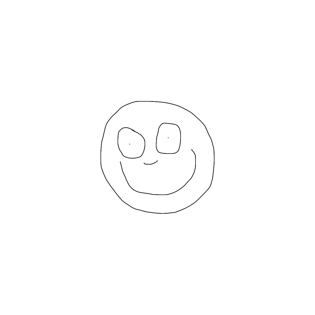BAAAM drawing#9362 lat:29.7557621002197270lng: -95.3875122070312500