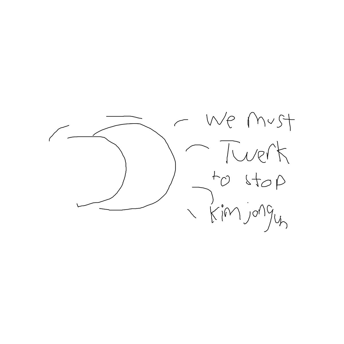 BAAAM drawing#9364 lat:39.7747726440429700lng: 125.8154296875000000