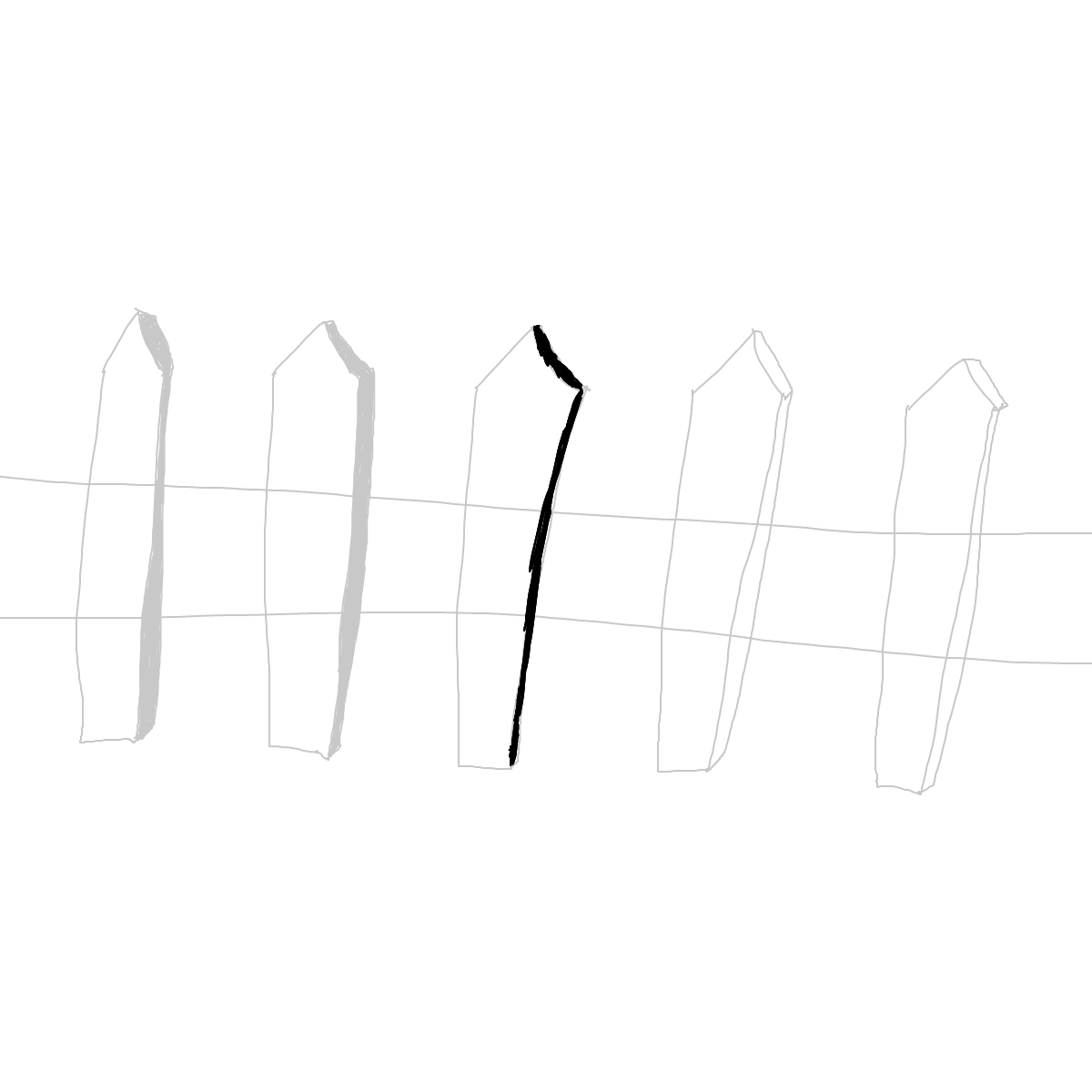 BAAAM drawing#9370 lat:52.4750595092773440lng: 13.4070663452148440