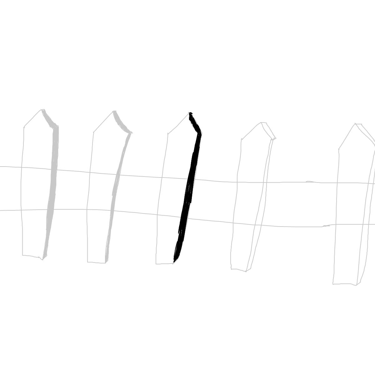 BAAAM drawing#9371 lat:52.4750595092773440lng: 13.4070758819580080