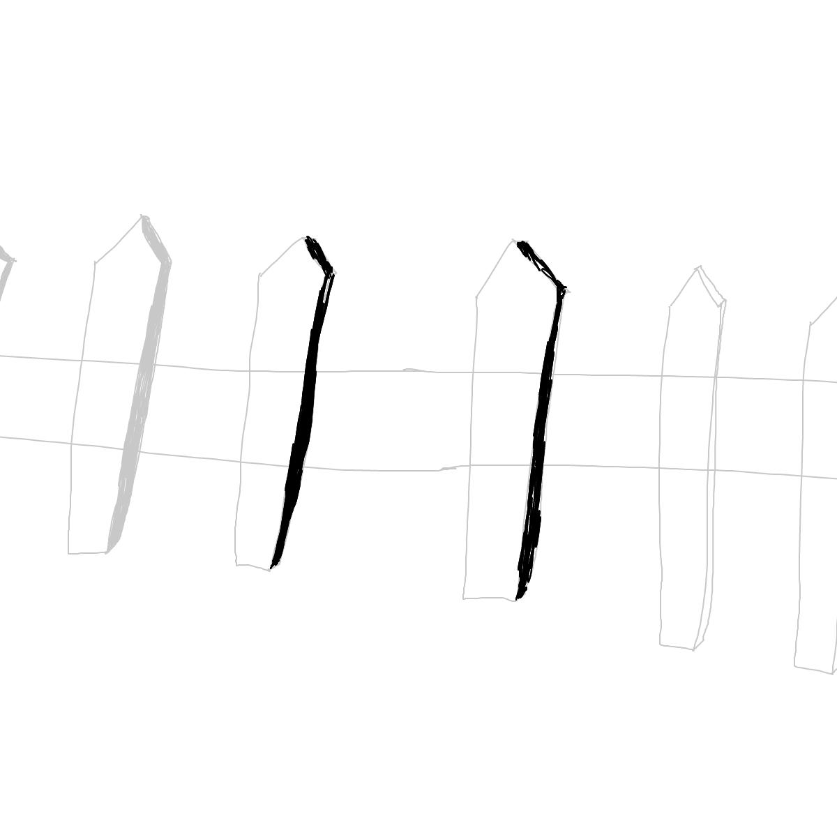 BAAAM drawing#9372 lat:52.4750595092773440lng: 13.4070920944213870