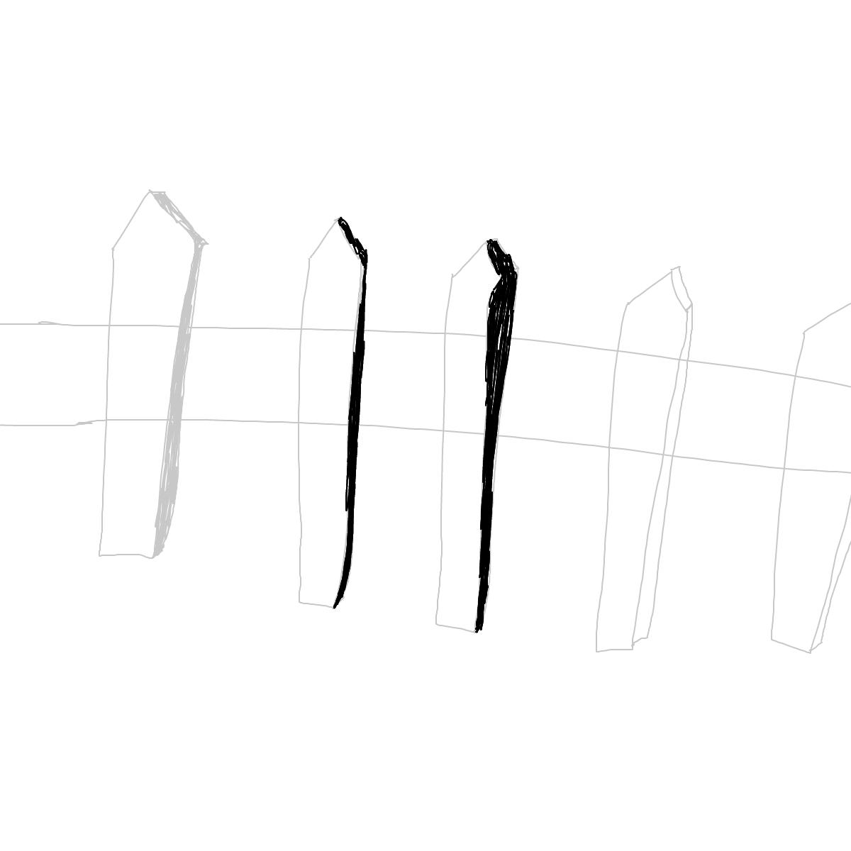 BAAAM drawing#9373 lat:52.4750556945800800lng: 13.4071140289306640
