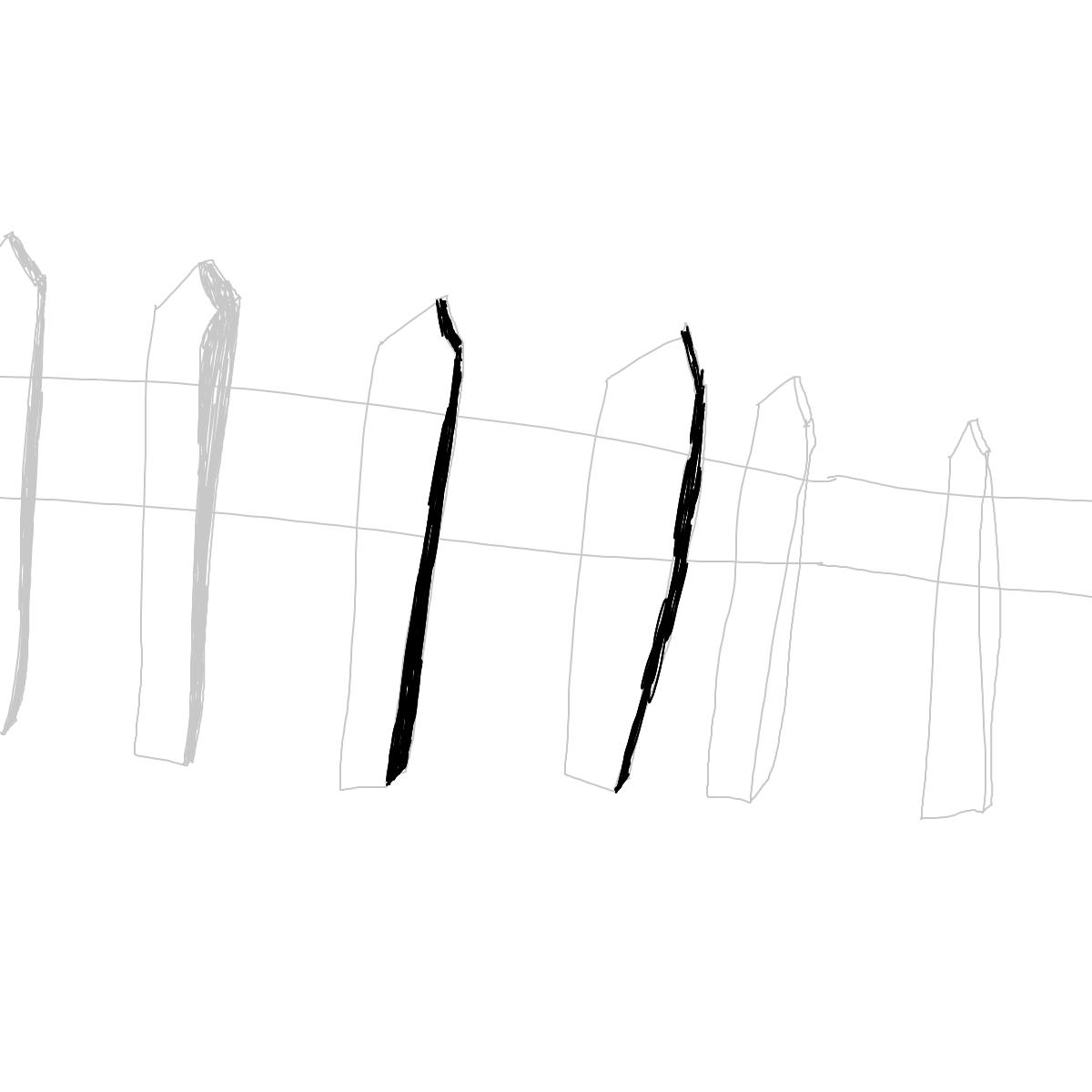 BAAAM drawing#9374 lat:52.4750556945800800lng: 13.4071340560913090